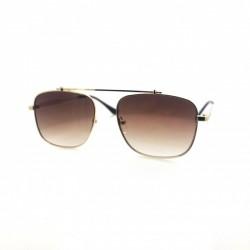 De Bussy Eyewear DBE 1801 C4