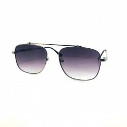 De Bussy Eyewear DBE 1801 C2