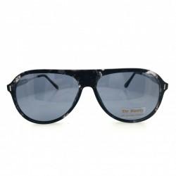De Bussy Eyewear DBE TR018 C3