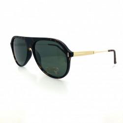 De Bussy Eyewear DBE TR018 C2