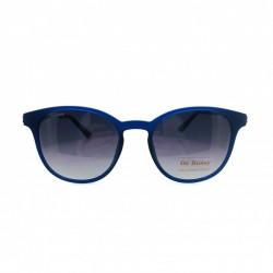 De Bussy Eyewear DBE TR016 C4