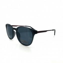 De Bussy Eyewear DBE TR016 C3