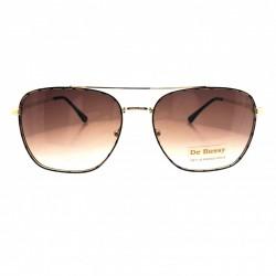 De Bussy Eyewear DBE MR15 C4