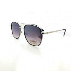 De Bussy Eyewear DBE MR15 C1