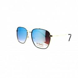 De Bussy Eyewear DBE MR15 C6