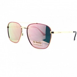 De Bussy Eyewear DBE MR15 C2