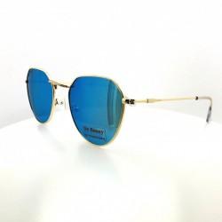 De Bussy Eyewear DBE MR13 C5