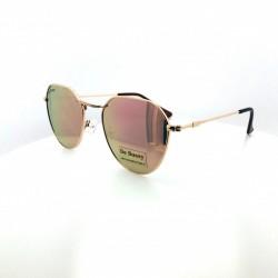 De Bussy Eyewear DBE MR13 C4