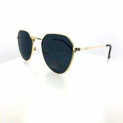 De Bussy Eyewear DBE MR13 C2
