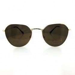 De Bussy Eyewear DBE MR13 C1