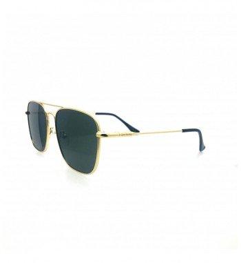 De Bussy Eyewear DBE MR11 C2