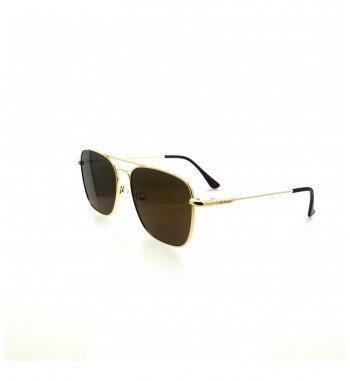 De Bussy Eyewear DBE MR11 C3