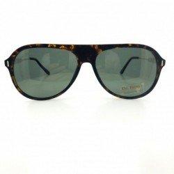 De Bussy Eyewear DBE MR11 C1